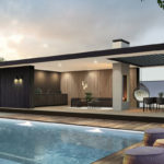 poolhouse, Barasso, poolhouse, the art of living