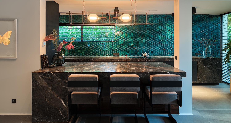 lichtplan, Exclusief, Kwaliteit, Interieur