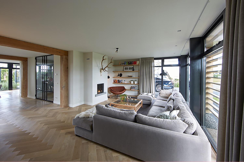 Visgraatvloer, Europa Parket, luxe, exclusief, vloeren, hout, kwaliteit