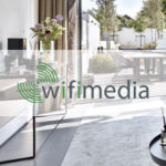 wifi-oplossingen, Wifimedia, the art of living
