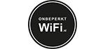 Onbeperkt WiFi