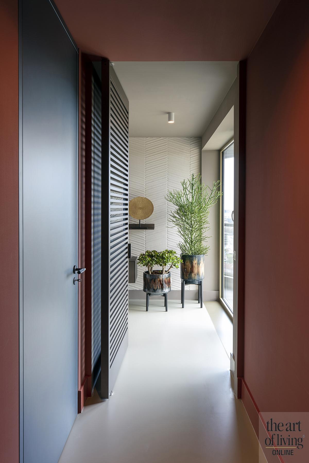 ann interiors, luxe, modern