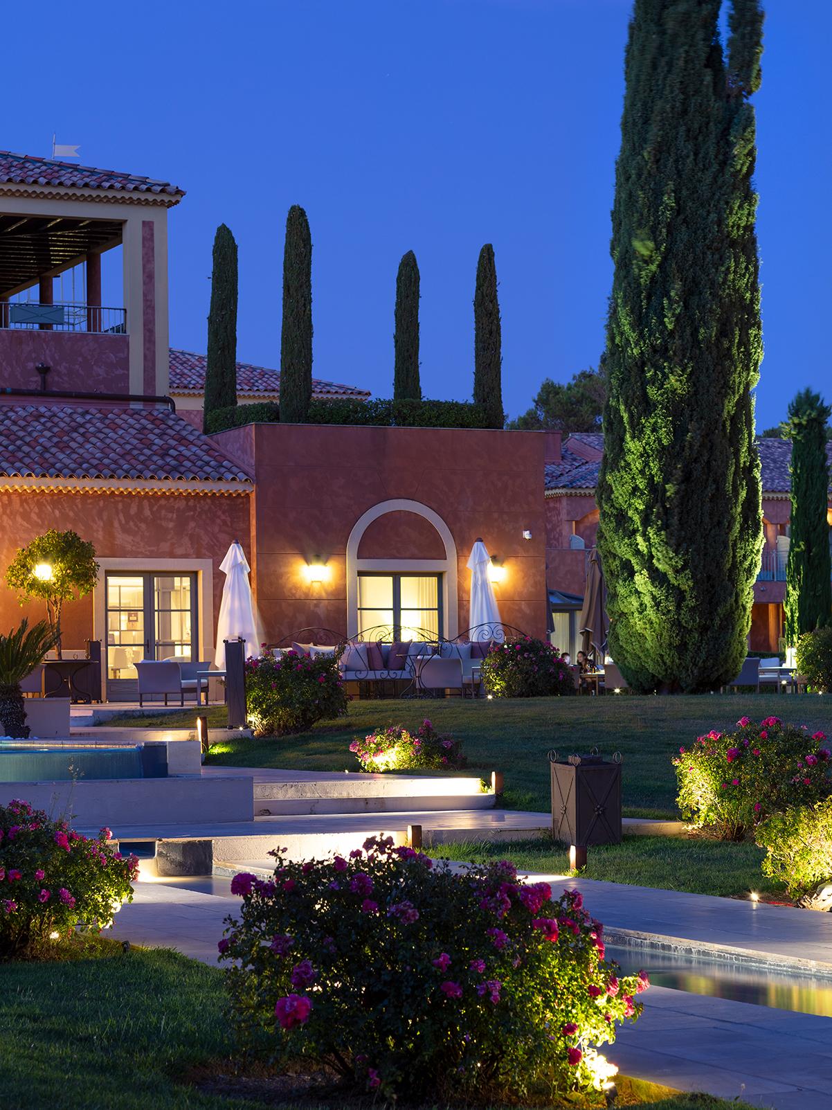 in-lite outdoor lighting, buitenverlichting, tuinverlichting