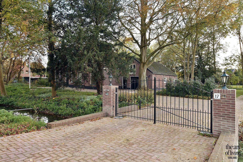 hilberinkbosch architecten, modern, monumentaal pand