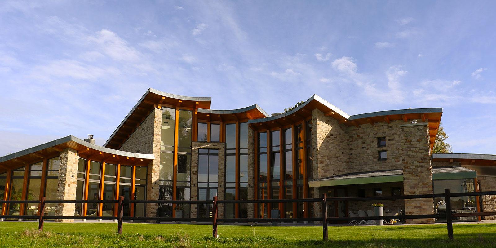 Kwaliteit natuursteen in zijn puurste vorm, Michel Oprey & Beisterveld, natuursteen, keramiek