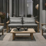 designed to last, piet boon, douglas & jones, minimalisme, eenvoud