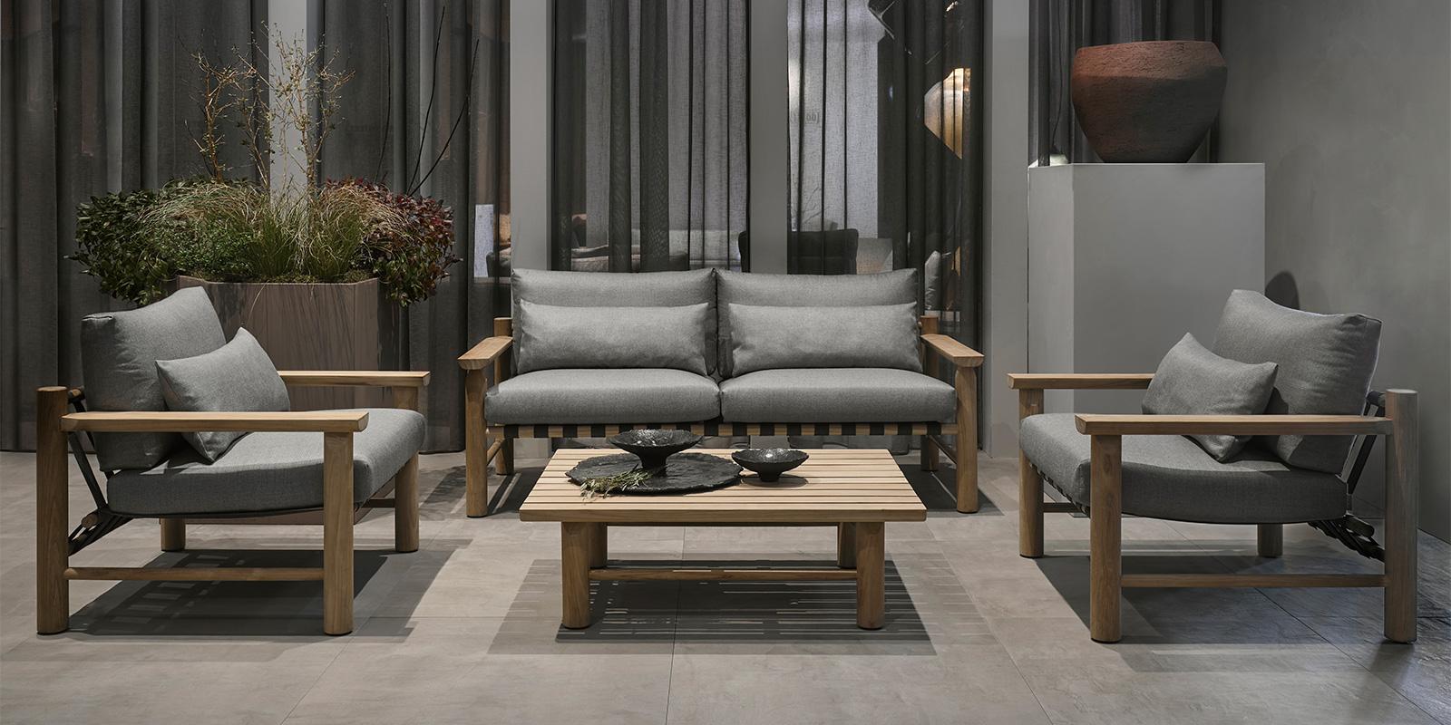 designed to last, piet boon, douglas & jones, minimalisme, eenvoud