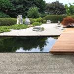 japanese gardens, yokoso, oosterse tuin, japan, tuinen