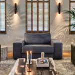 indrukwekkende villa, robin sluijzer, cafe, villa, renovatie