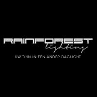 Rainforest Lighting