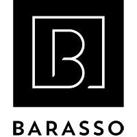 Barasso