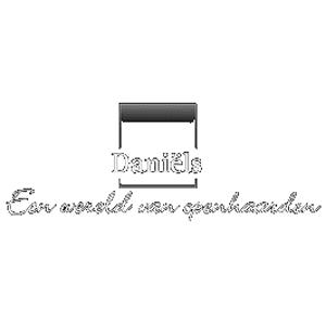 Daniëls Openhaarden Profiel