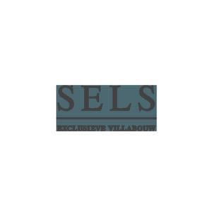 SELS Exclusieve Villabouw Profiel