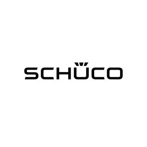 Schüco Profiel