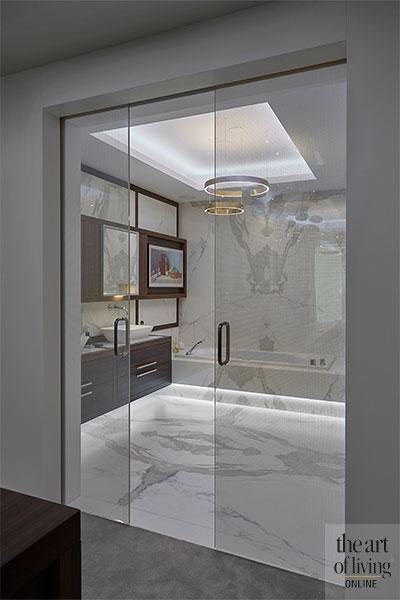 scheffer badkamer, droombadkamer, badkamerinspiratie