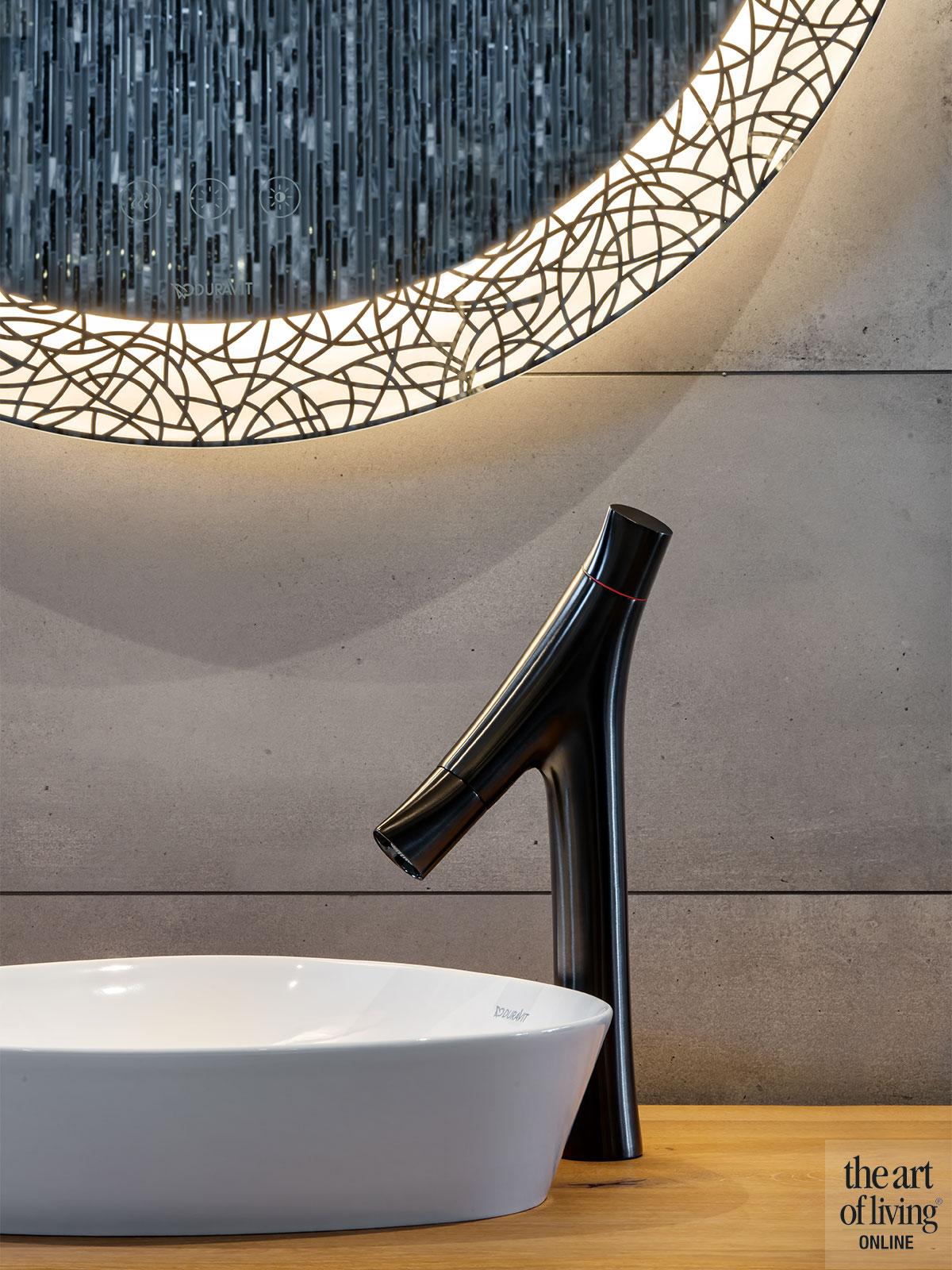 Droombadkamer, Van Heugten Baddesign, badkamer ontwerp, 3D-ontwerp