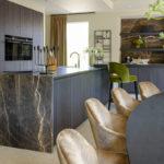 Exclusieve maatwerk keukens en interieur, Keukenhof van Twente, maatwerk keukens