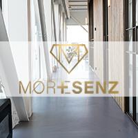 moresenz