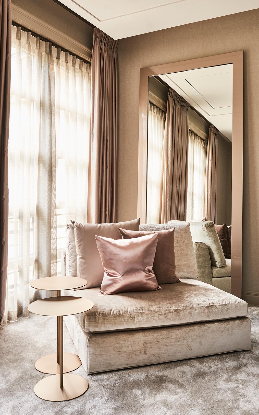 Eric Kuster, slaapkamer, inspiratie, master bedroom