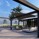 Guesthouse, Barasso, the art of living
