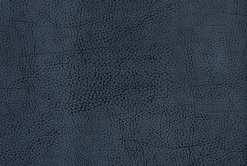 Dutch Walltextile Company, natuurlijke kleuren, structuren, nieuwe collectie, luxury safari Collection