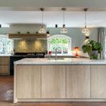 Landelijk interieur, culimaat, the art of living
