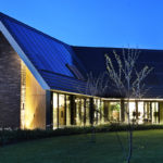 Schuurwoning, LA Architecten, the art of living