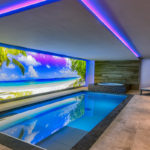luxe wellness, VSB Wellness, spa