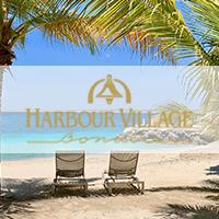 harbour village, uitgelicht blog