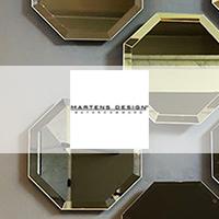 martens design