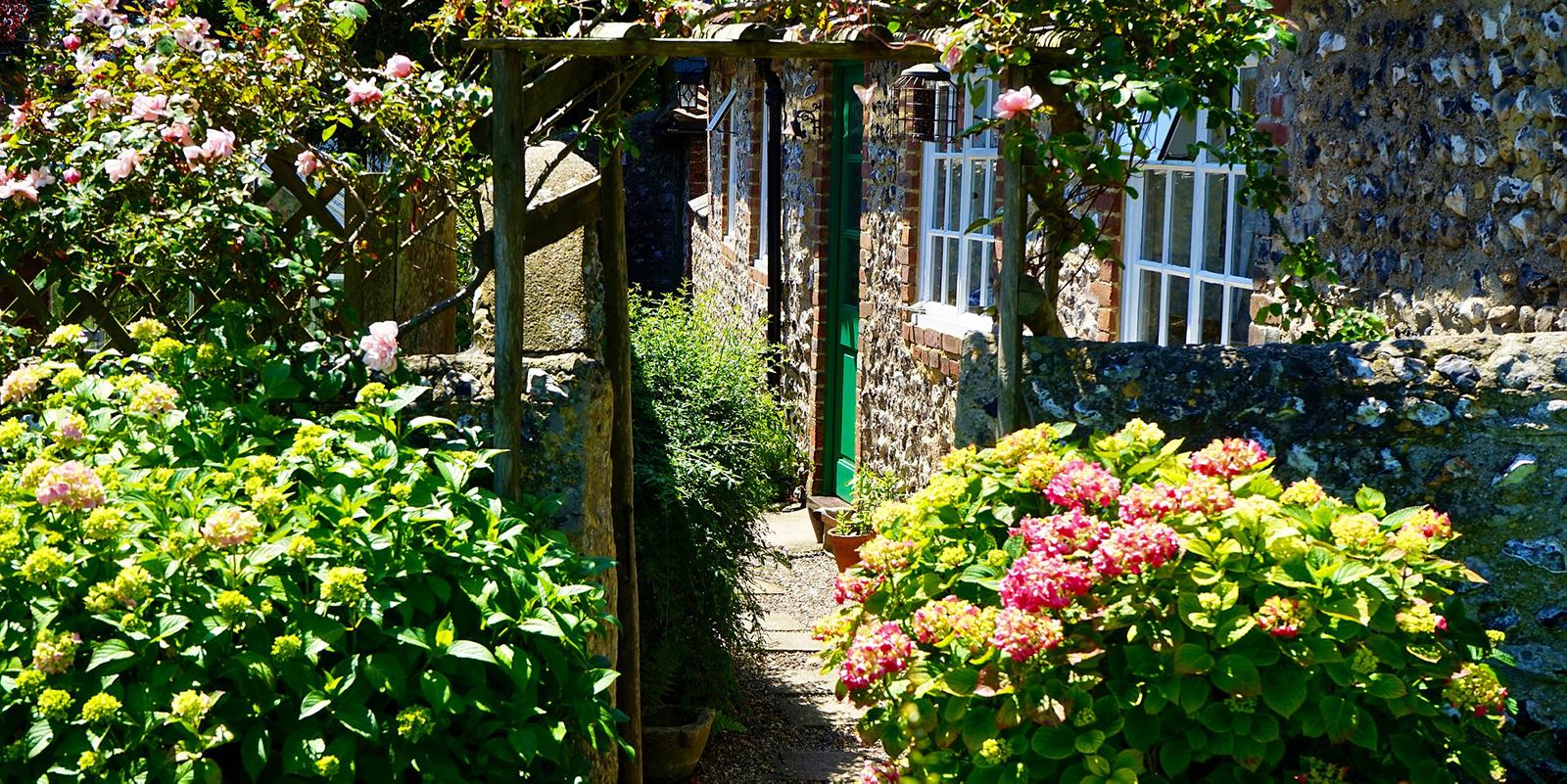 lequal, blog, tuin, buitenkamer, tuinkamer
