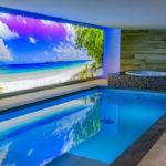 luxe wellness, VSB Wellness, spa