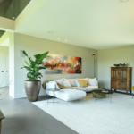 designmeubelen, Novalis.O, Interieur, uniek design, meubelen