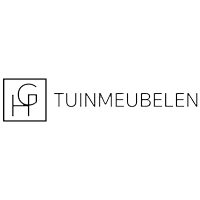 HG Tuinmeubelen Profiel