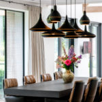 Luxe interieur, The Home Director, the art of living