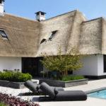 Frank Ruiter | Villa aan het water