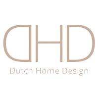 Dutch Home Design Profiel