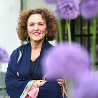 Astrid Jeulink