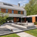 Aluminium kozijnen, Schuco, the art of living