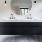 Exclusieve tegels, Tegelgroep Nederland, The art of living