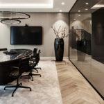 De luxe meubels van Dami, Dami, luxe meubels