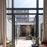 Stalen kozijnen, Perfect View Windows, the art of living