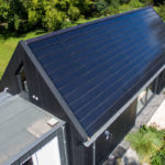 Charmante zonnepanelen, Solar Crew, the art of living