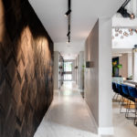 Artistieke houtenwand, WonderwallStudios, houten muur, The art of living