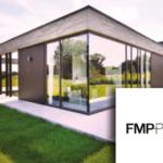 FMPplus
