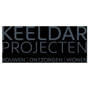 Keeldar Projecten Profiel