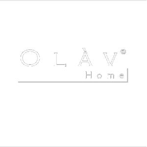 Olàv Home Profiel