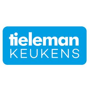 Tieleman Keukens Profiel
