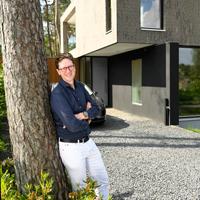 Kraal Architecten