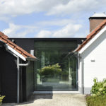 Boerderij villa, VVR Architecten, the art of living